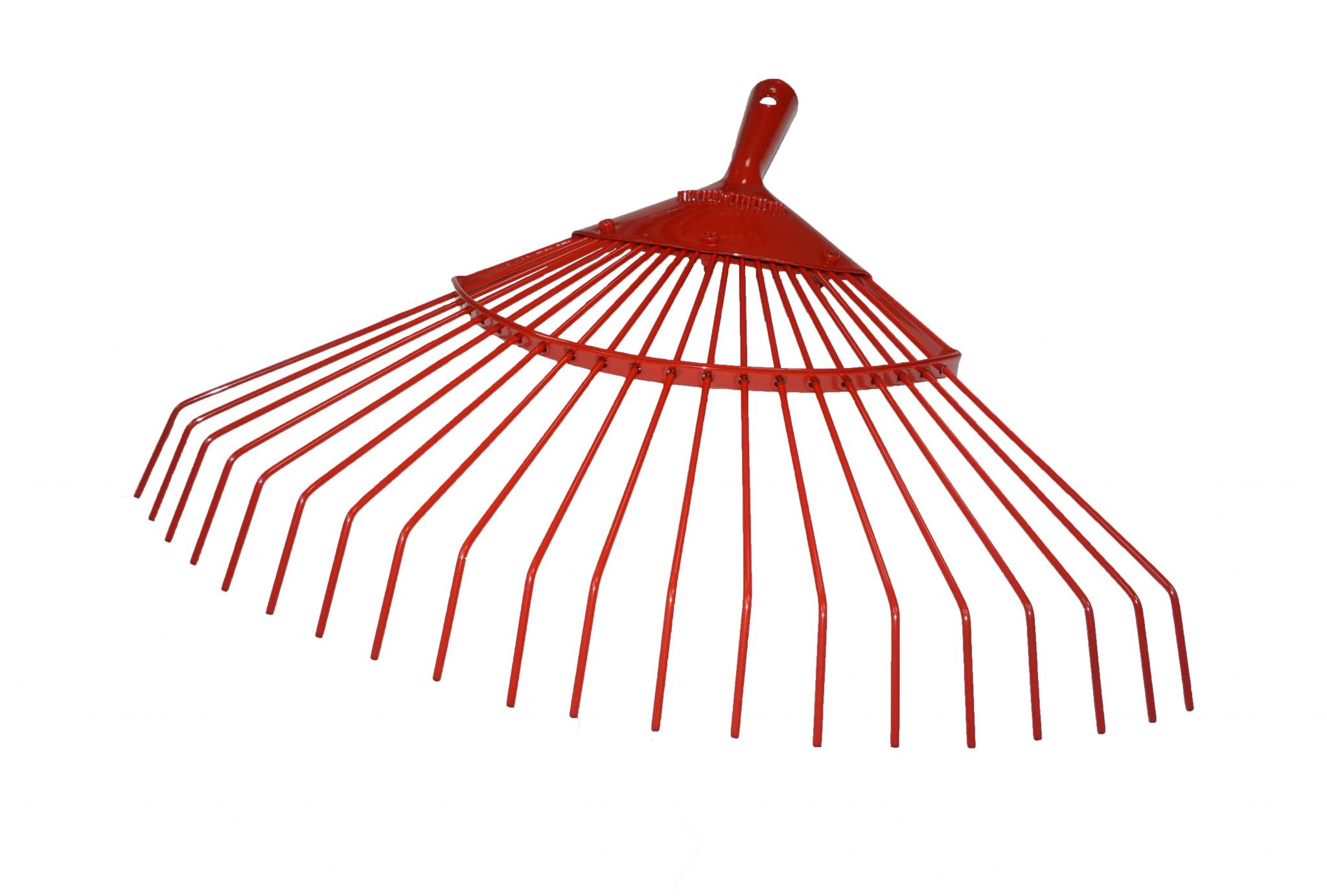 RE2DF-18″X20T WIRE RAKE Image