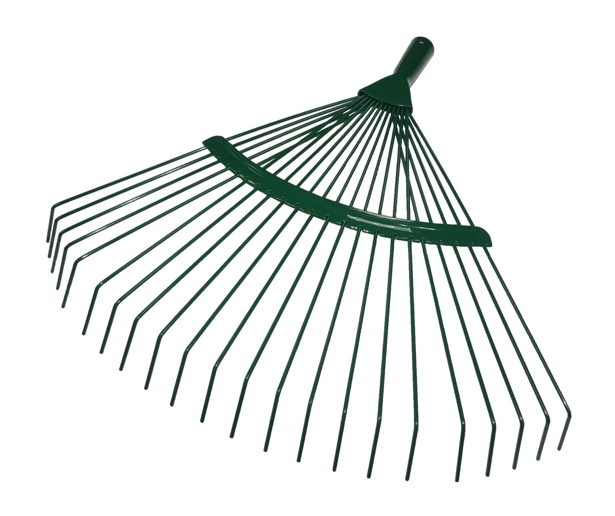 RE4DF-18″X22T WIRE RAKE Image