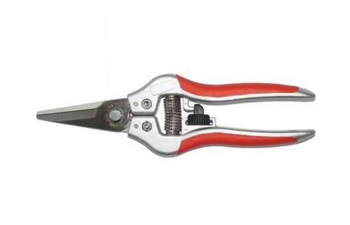 STAINLESS TRIMMER PRUNING SHEAR