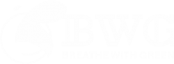 BWG- The Garden tools supplier in Taiwan Logo
